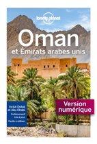 Oman 2ed