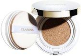 Clarins Everlasting Cushion Foundation 13 ml