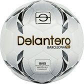 Delantero Barcelona PRO