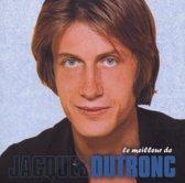 Meilleur de Jacques Dutronc, Le