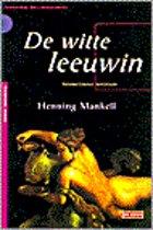 De witte leeuwin