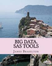 Big Data. SAS Tools