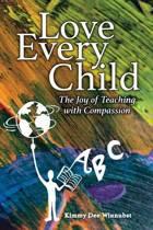 Love Every Child