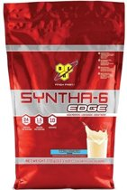 Syntha-6 Edge 370gr Vanille