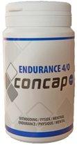 Concap Endurance 4/O - 90 capsules