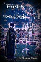 Een Gids voor Utopia