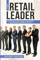 The Retail Leader