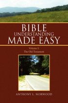 Bible Understanding Made Easy