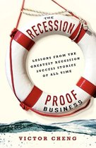 The Recession-Proof Business