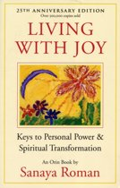 Living with Joy