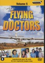 Flying Doctors, The - Seizoen 4 (Volume 5)