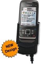 Carcomm CMPC-177 Mobile Smartphone Cradle Nokia E66