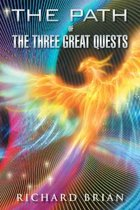 The Path of the Three Great Quests