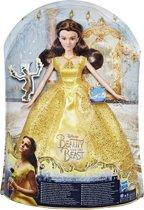 Disney Princess Zingende Belle - Pop