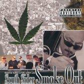 South Sider Smoke Out
