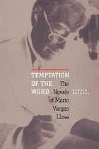 Temptation of the Word