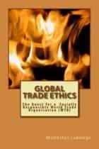 Global Trade Ethics