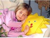 Warmtekussen voor Kinderen - warmtetherapie