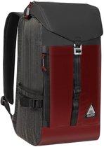 Ogio Escalante Laptop Backpack Herringbone