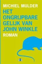 Het ongrijpbare gelijk van John Winkle