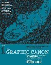 Graphic Canon 1