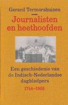 Journalisten En Heethoofden