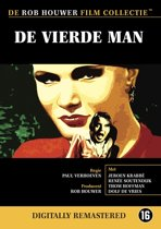 De Vierde Man (dvd)