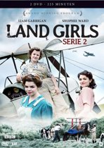 Land Girls - serie 2