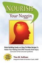 Nourish Your Noggin