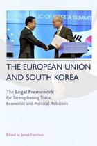 The European Union and South Korea