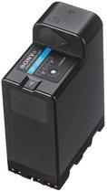 Sony BP-U60T U60 Battery Pack met uitgangsaansluitung