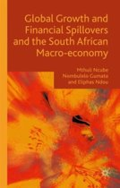 Global Growth and Financial Spillovers and the South African Macro-economy