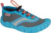 Waimea Waterschoenen Foot Print - Junior - Blauw/Grijs - 27