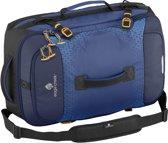 Eagle Creek Expanse™ Hauler Backpack (reis) / sportieve rugzak Unisex - blauw - 50 L