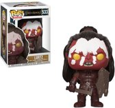 Pop! Movies, Lord of the Rings, Lurtz,