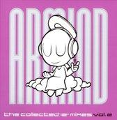 Armind - Collected 12'' Mixes Vol. 2