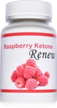 Raspberry Ketone Renew