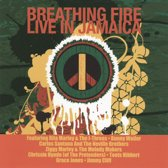 Breathing Fire: Live in Jamaica