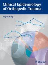 Clinical Epidemiology of Orthopedic Trauma