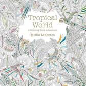 Tropical World