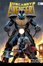 Marvel 002 - Uncanny Avengers