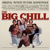 Big Chill (LP)