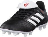 Adidas Performance Voetbalschoenen COPA 17.3 BB3555