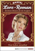 Lore-Roman - Folge 09
