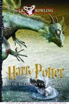 Harry Potter 7: Harry Potter en de Relieken van de Dood