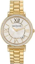 Saint Honore Mod. 766112 3YRT - Horloge