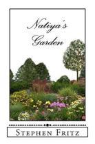 Natiya's Garden