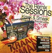 The Remix Sessions
