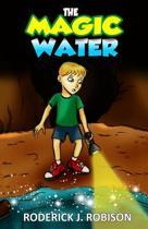 The Magic Water