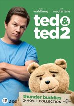 TED 1-2 BOX (D/F)